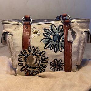 Coach Bag No M0669-F10870